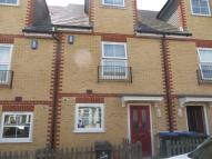 Town House to rent in Herbert Road, Ramsgate