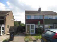 3 bedroom semi detached property in Holly Close, Broadstairs