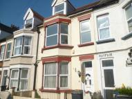 4 bed Terraced home to rent in Hatfield Road, Margate
