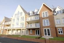 2 bed Flat to rent in The Grange, Ramsgate...
