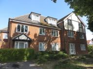2 bed Ground Flat to rent in Dane Park Road, Ramsgate