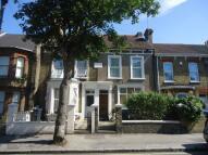 3 bedroom Terraced property in Grange Road, Ramsgate