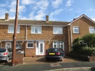 Terraced property to rent in Lister Road, Margate