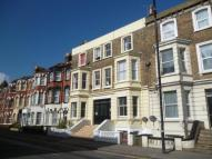 1 bedroom Ground Flat in Canterbury Road, Margate