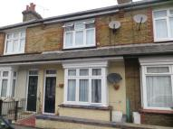 3 bed Terraced property to rent in Marden Avenue, Ramsgate
