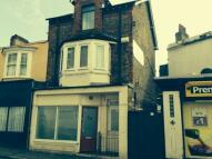 Maisonette to rent in Bellevue Road, Ramsgate