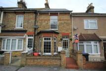 Terraced house to rent in Bloomsbury Road, Ramsgate