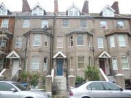 1 bed Flat in Penshurst Road, Ramsgate