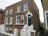 South Eastern Road semi detached house to rent