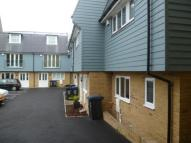 Willsons Road Town House to rent