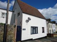 2 bedroom Cottage to rent in Windmill Stable...