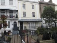 Flat to rent in Royal Road, Ramsgate