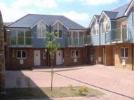 Terraced house to rent in Plains of Waterloo...