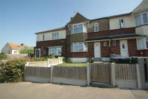 3 bed Terraced property in Margate
