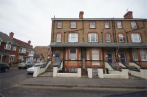 2 bed Flat to rent in Westgate-on-Sea, Kent