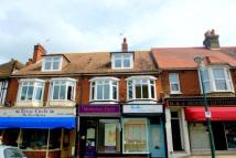 Flat to rent in Station Road, Birchington