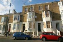 1 bedroom Flat to rent in St Augustines Road...
