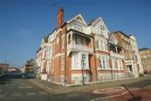 property to rent in Victoria Parade, Broadstairs