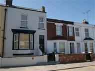 property to rent in Alexandra Road, Margate