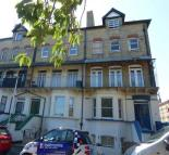 Flat to rent in Adrian Square, Westgate