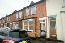 2 bedroom Terraced house in Chaucer Road, Broadstairs