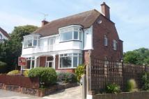 4 bedroom Detached house in Winterstoke Crescent...