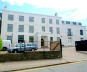 Flat to rent in Ramsgate Road...