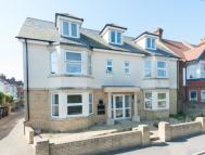 2 bed Ground Flat to rent in Prices Avenue, Ramsgate