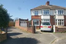 3 bedroom semi detached property to rent in Argyle Gardens, Westbrook