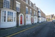 5 bedroom Town House to rent in Spencer Square, Ramsgate