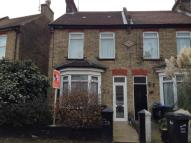 3 bed Terraced property to rent in Winstanley Crescent...