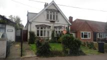 4 bedroom Detached property in Park Avenue, Birchington