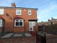 3 bedroom End of Terrace property to rent in St Georges Road, Ramsgate