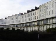 2 bed Flat to rent in St Augustines, Ramsgate