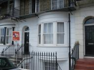 1 bed Ground Flat to rent in Royal Road, Ramsgate