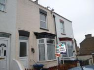 2 bedroom Terraced house to rent in Church Street, Margate