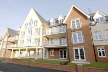 Ground Flat to rent in St Mildreds Road...