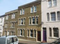3 bedroom Terraced property in Artillery Road, Ramsgate