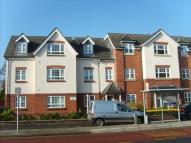 2 bed Apartment to rent in Flat 16  Wilmslow Court...