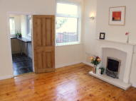 semi detached house to rent in 30 Onslow Road...