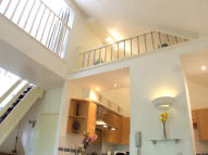 3 bed Duplex to rent in Apt 28, Ellerslie Court...