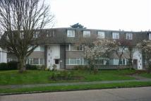 2 bedroom Flat in PIPERS COURT, BURNHAM...