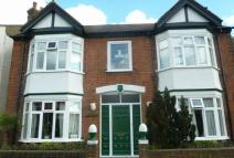 7 bedroom Detached property in Slough