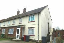 2 bed Maisonette in Burnham