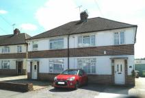 3 bed semi detached home in Windermere Way