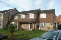 Terraced home to rent in Langdale Close...