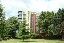 2 bed Flat to rent in Bath Road, Slough