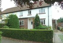 2 bedroom Maisonette for sale in Burnham