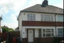 3 bed semi detached property to rent in Haymill Road, Burnham...