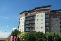 new Flat to rent in Aspects Court, Slough...